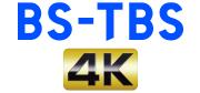BSTBS1